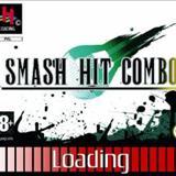 Smash Hit Combo - Loading... (EP)