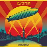 Stairway To Heaven - Celebration Day