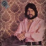 Antonio marcos (Famoso) - Antonio marcos 1975