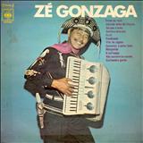 Zé Gonzaga - Zé Gonzaga (CBS)