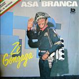 Zé Gonzaga - Asa Branca (BEVERLY)