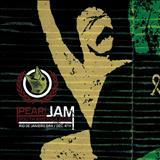 Pearl Jam - Live in Rio de Janeiro, 2005