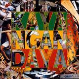 Gilberto Gil - Kaya N´Gan Daya