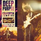 Deep Purple - California Jamming 1974 [Live]