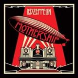 Rock And Roll - Mothership