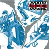 Let It Be Me - Social Distortion