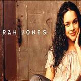 Dont Know Why - Norah Jones - Especial
