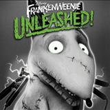 The Pretty Reckless - Bonus Track - Frankenweenie Unleashed