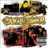 Goldfinger - The best Of Goldfinger