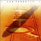 Led Zeppelin - Boxed Set - Disc 3