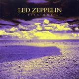 Led Zeppelin - Boxed Set 2 - Disc 1