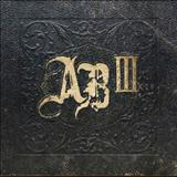 Alter Bridge - AB III (Japanese Edition)