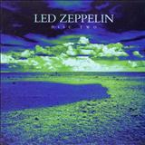 Led Zeppelin - Boxed Set 2 - Disc 2