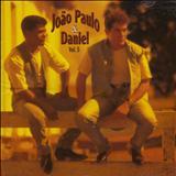 João Paulo & Daniel - JOÃO PAULO E DANIEL VOL. 05