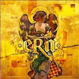 Era - The very best of Era