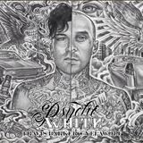 Travis Barker - Travis Barker and Yelawolf - Psycho White - EP