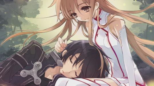 Animes1379885