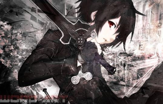 Animes1379887