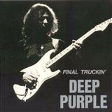 Child In Time - Final Truckin (Recorded Live at Festival Hall, Osaka, Japan - June 29, 1973)