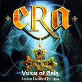Era - Voice of Gaia