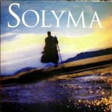 Era - Solyma
