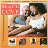 BLACK IN LOVE