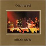 Child In Time - Made in Japan