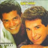 João Paulo & Daniel - João Paulo & Daniel - Vol. 04