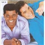 João Paulo & Daniel - João Paulo & Daniel vol. 08