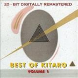 Kitaro - Best of Kitaro