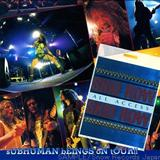 Skid Row - Subhuman Beings on Tour!!