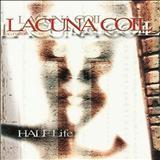 Lacuna Coil - Halflife [EP]