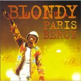 Alpha Blondy - Paris Bercy Dic II