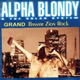 Alpha Blondy - Grand Bassam Zion Rock