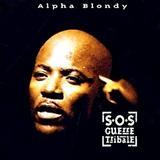 Alpha Blondy - S.O.S Tribal War