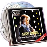 Kenny Rogers - Kenny Rogers - His Greatest Hits & Finest Performances CD3 (1985)