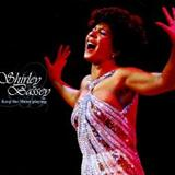 Shirley Bassey - The Music Is You