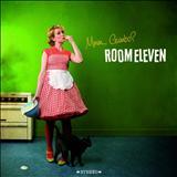 Room Eleven