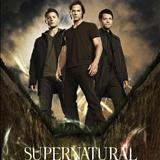 Supernatural - Trilha sonora 4ª temporada