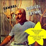 Dorival Caymmi - Sambas de Caymmi