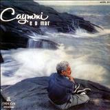 Dorival Caymmi - Caymmi e o Mar