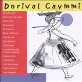 Dorival Caymmi - Cantando Caymmi