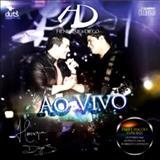 Henrique e Diego - Henrique e Diego DVD 2012