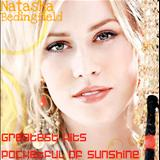 Natasha Bedingfield - Greatest Hits: Pocketful Of Sunshine