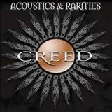 Creed - Acoustic & Rarities