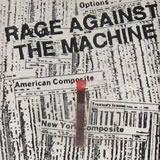 Rage Against The Machine - Rage Against The Machine (Demo)