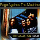 Rage Against The Machine - Hit Collection