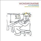 God - Wonsaponatime