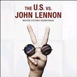 John Lennon - The U.S. vs. John Lennon