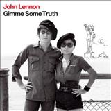 John Lennon - Gimme Some Truth (disc 3)